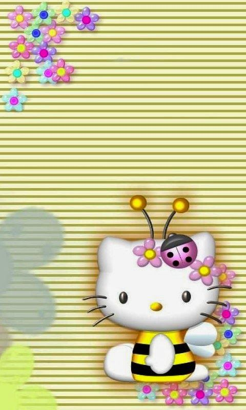 Wallpaper Iphone Lucu Best 50 Free Background