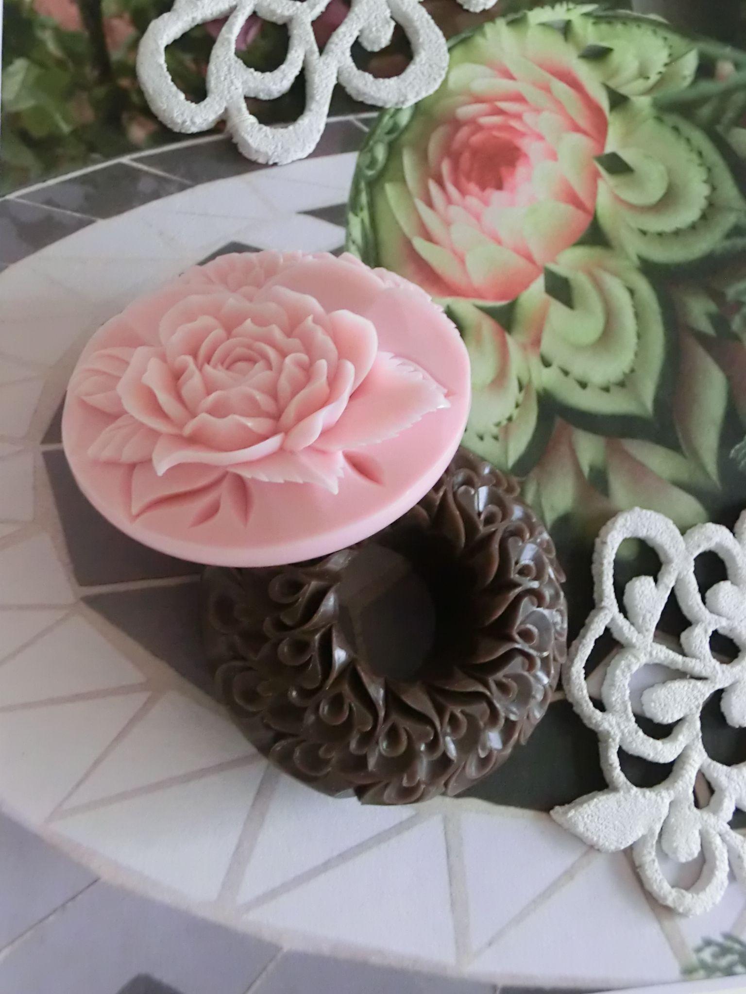 Soap かたちつくり soap art pinterest