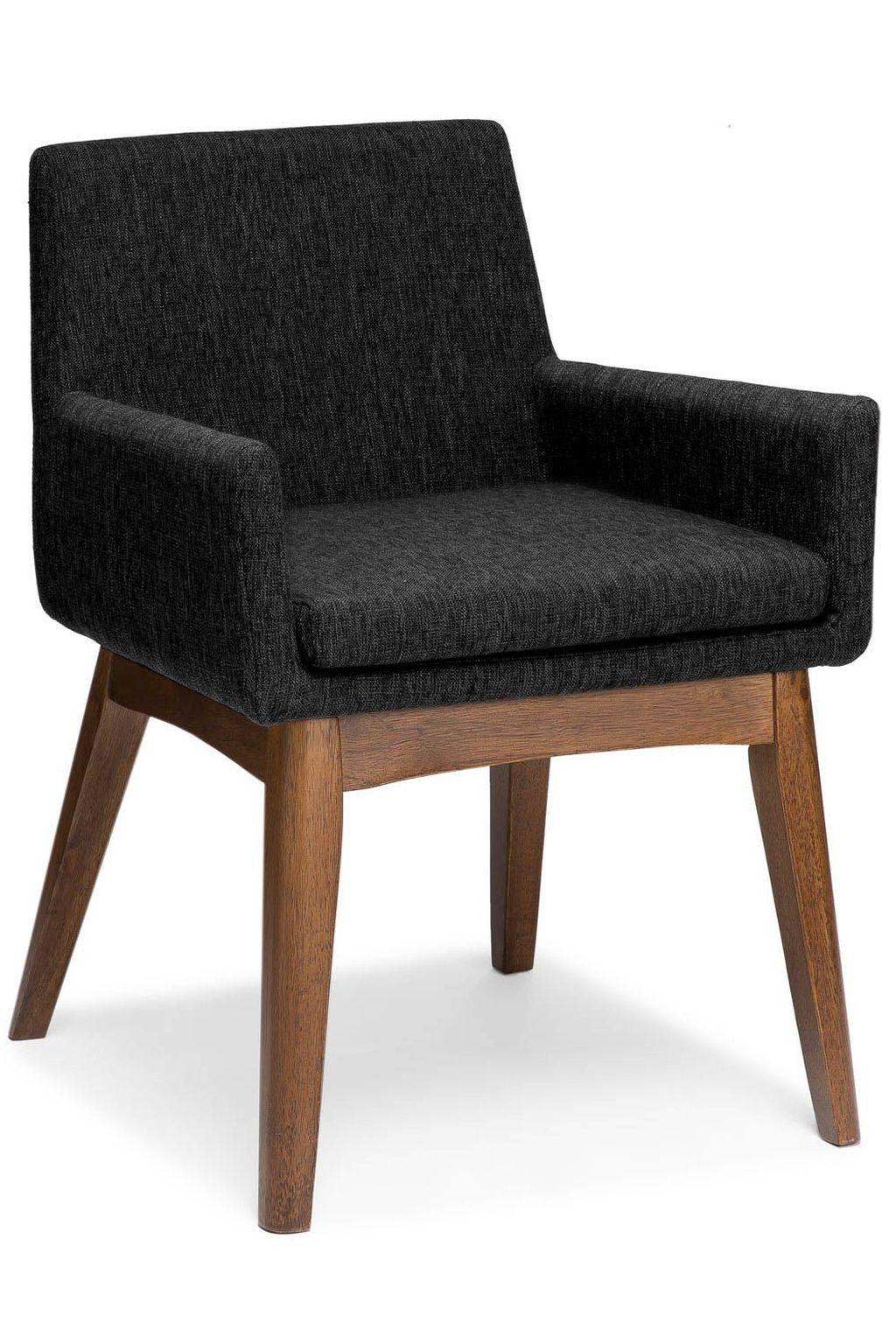 49 Modern Scandinavian Design Dining Chairs Ideas Dining