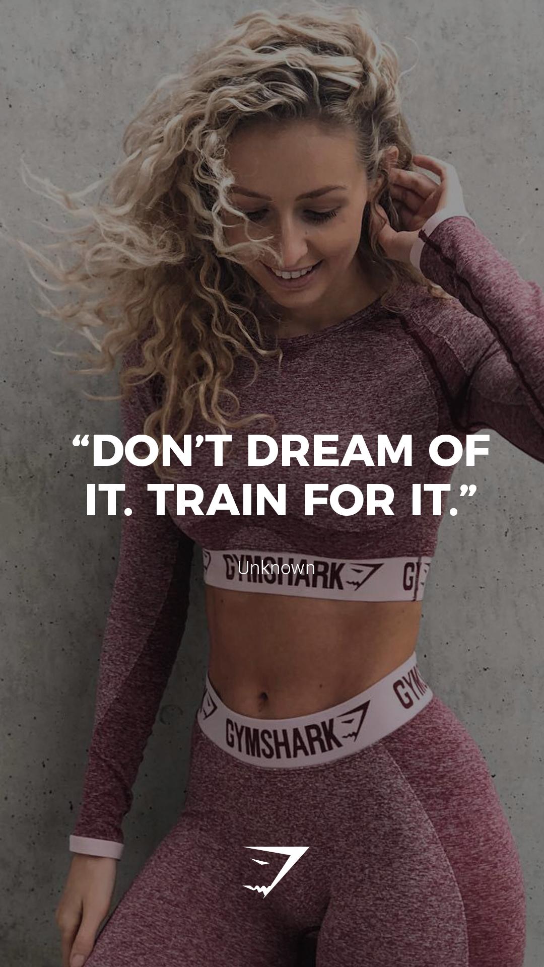 Photo of Gymshark Official Store   Sportkleidung & Trainingskleidung   Gymshark