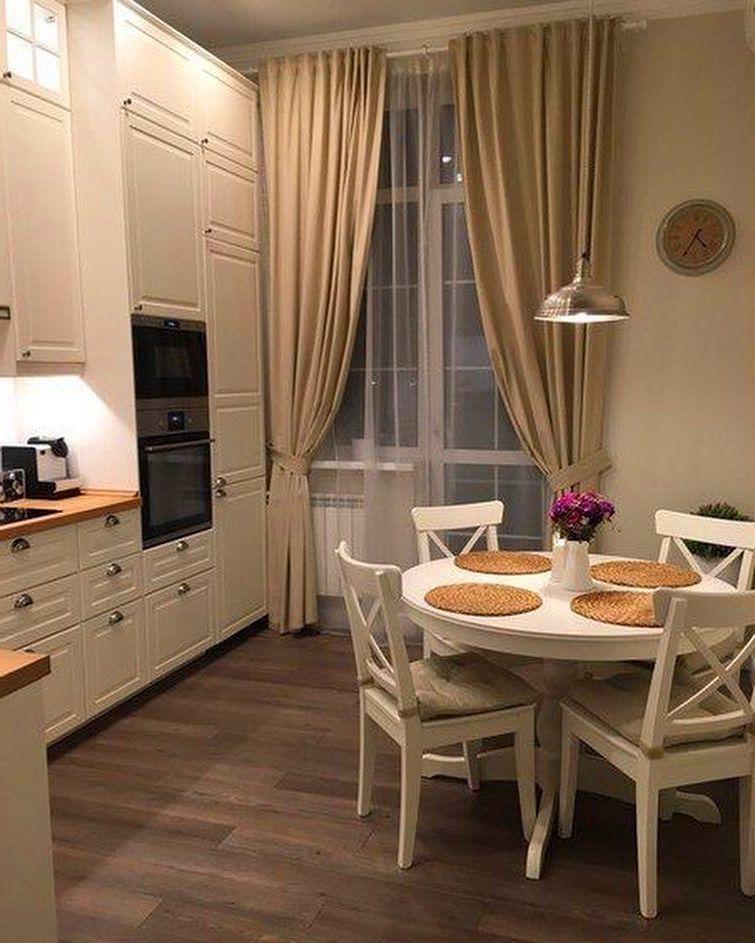 Секреты уюта вашей квартиры в 2020 г | Дизайн европейских ...
