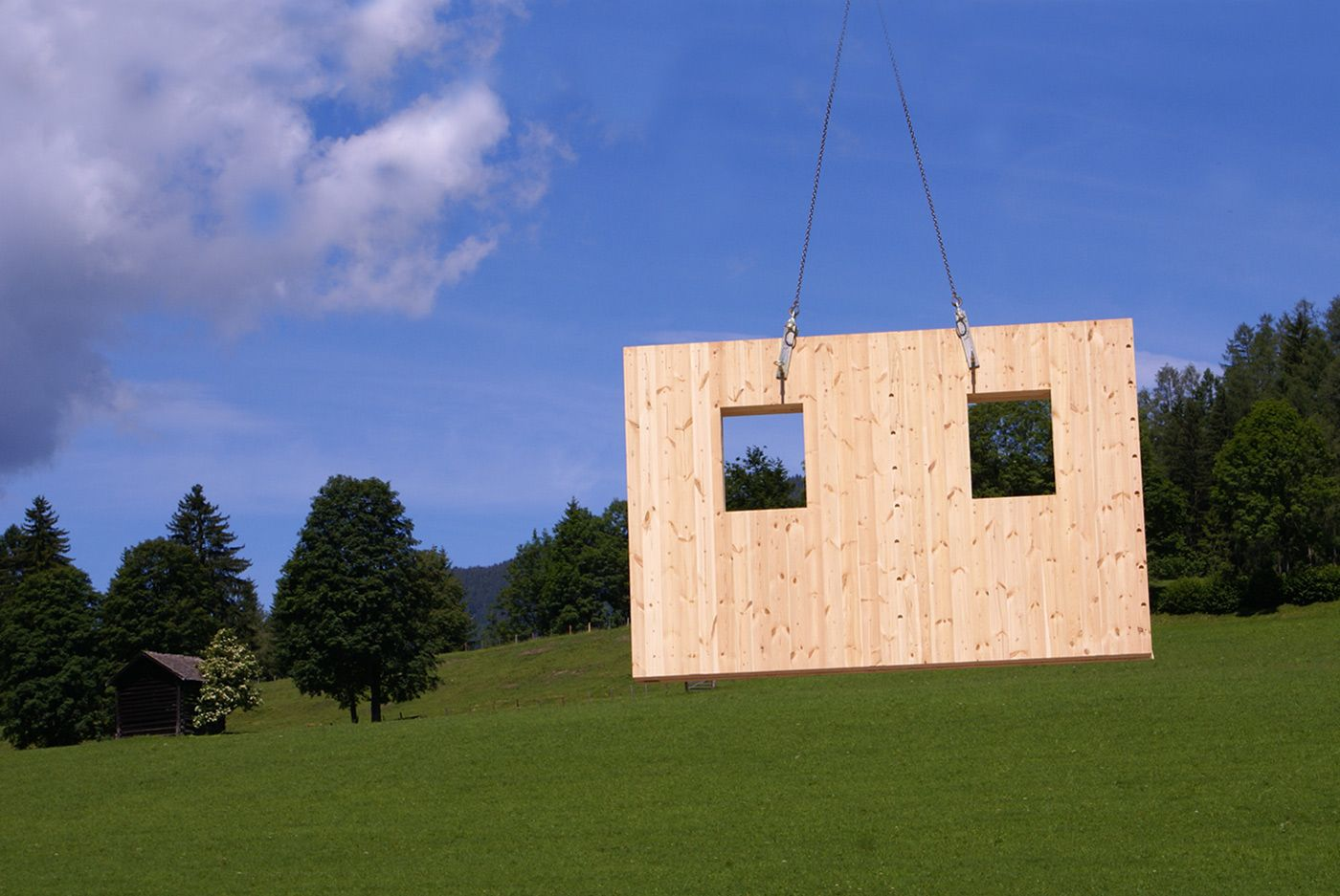 erfinder von holz100 thoma holz gmbh nachhaltiges bauen design pinterest nachhaltiges. Black Bedroom Furniture Sets. Home Design Ideas
