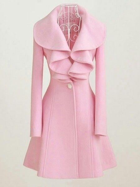 Fashion Mia $27.95