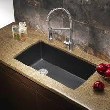 Image result for granite composite sink