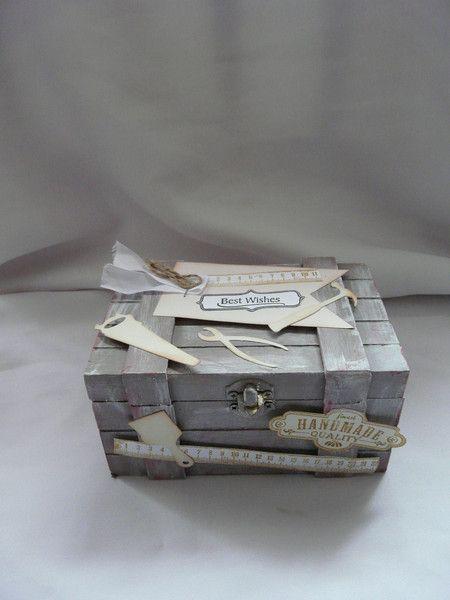 geldgeschenk geburtstag geschenkschachtel box von plan b. Black Bedroom Furniture Sets. Home Design Ideas