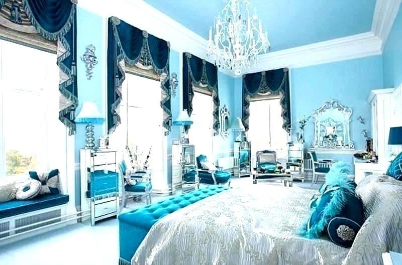 10 Royal Master Bedroom Design Ideas Artcraftvila Light Blue Bedroom Blue Master Bedroom Bright Blue Bedrooms