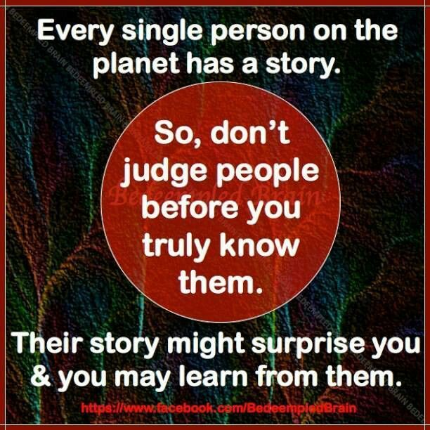 Quotes About Judging Others You Quotesgram Judging Others Quotes Wisdom Quotes Quotes And Notes