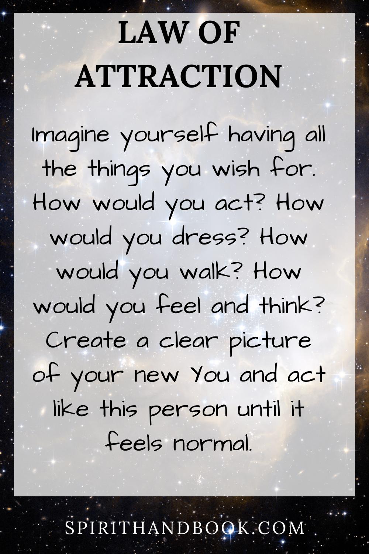 16 Magic Ways To Manifest ANYTHING