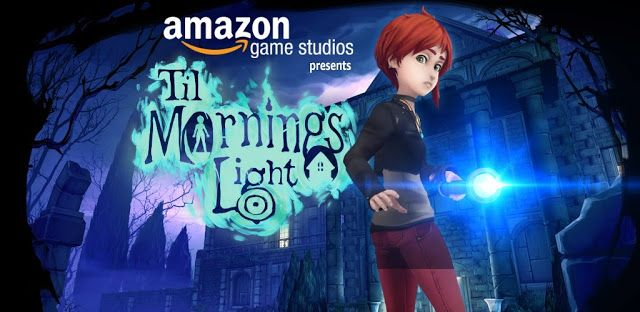 Til Mornings Light V1 0 Apk Morning Light Light Neon Signs