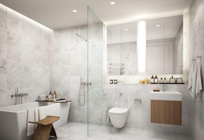Kuvahaun Tulos Haulle Lighting Ideas Bathroom Pinterest Small - Small bathroom lighting options