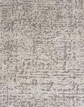 Best Kane Carpet Attractive Kane Carpet Flooring For 400 x 300