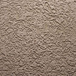 Beige Rustic Texture Paint | Wall paint in 2018 | Pinterest ... on exterior concrete wall paint, texture your walls paint, waterproof exterior paint, exterior brick wall paint, coarse-textured exterior paint,