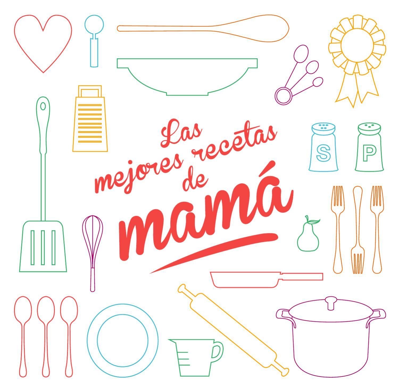 736ead5c22e292eb2b4e374a59f67b38 - Las Recetas De Mama