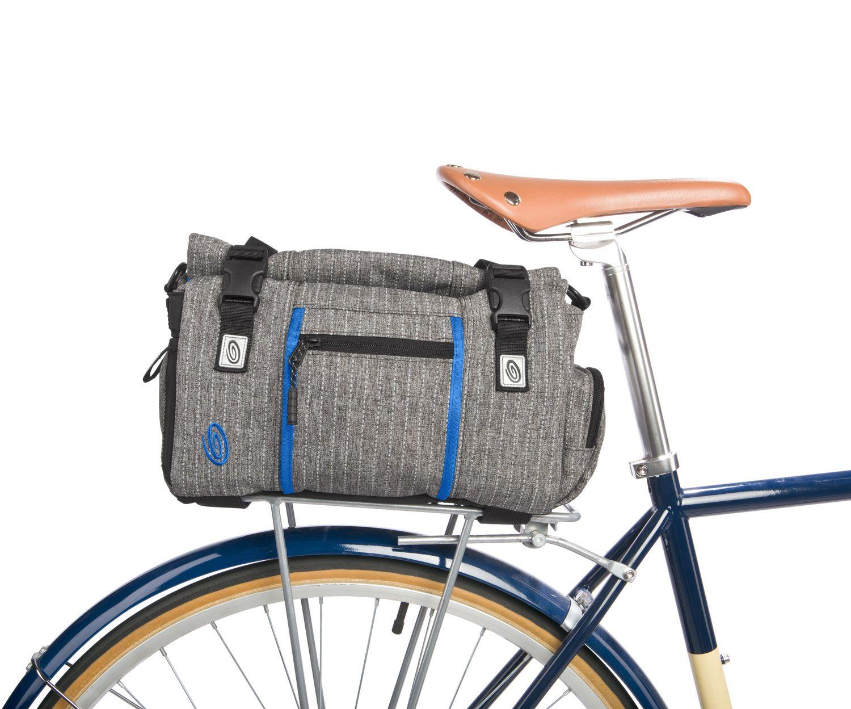 Panniers Pannier Bags For Bikes Shoulder Panniers Timbuk2
