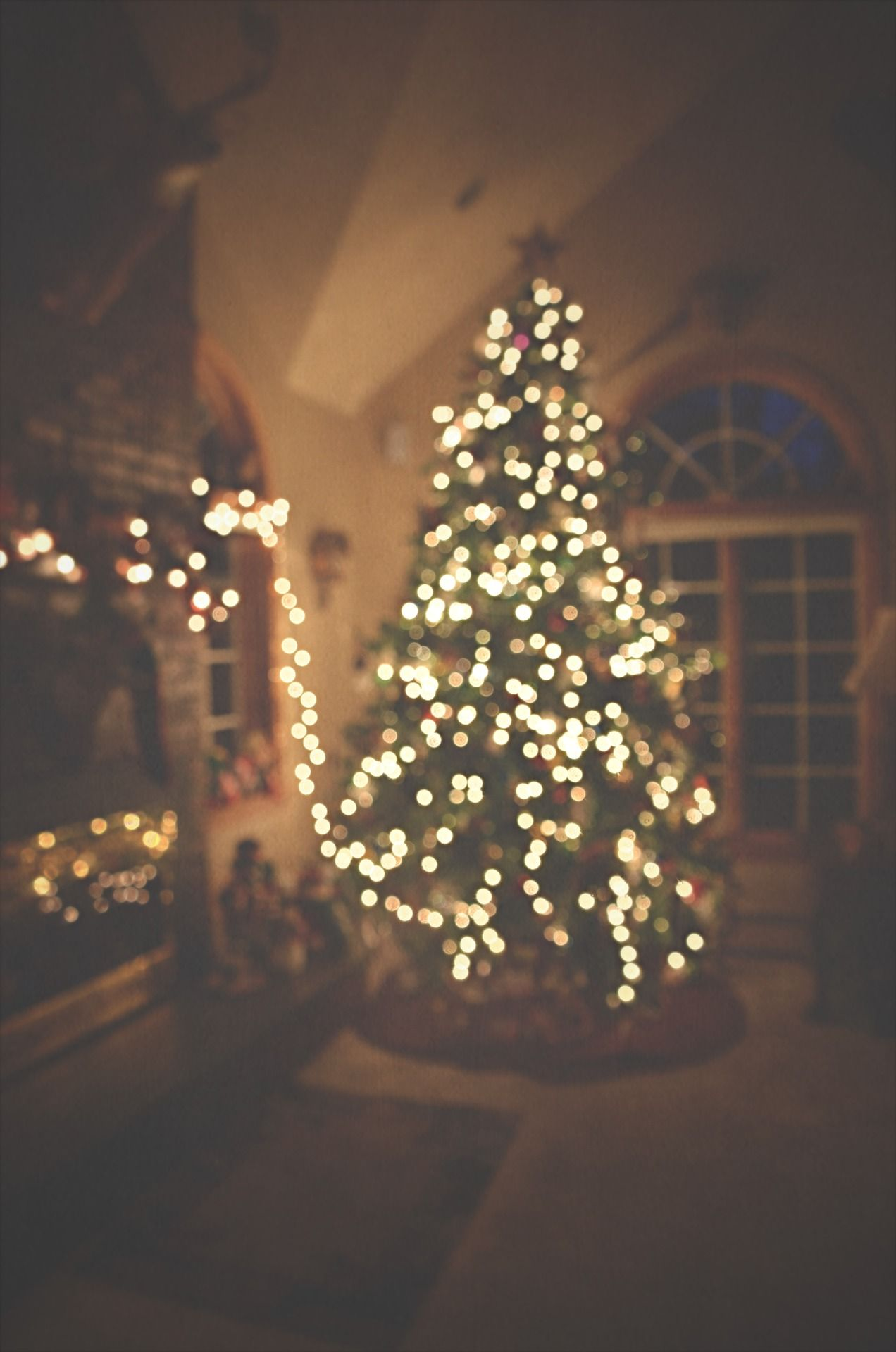 It's Christmas Eve y'all (27 photos) | Christmas time, Winter and ...