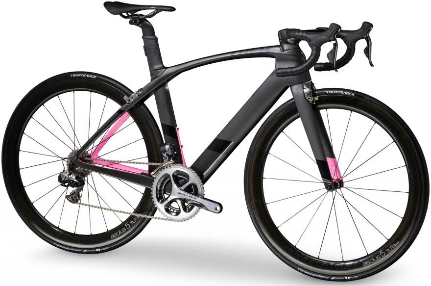 18 Of The Best And Fastest 2019 Aero Road Bikes Wind Cheating