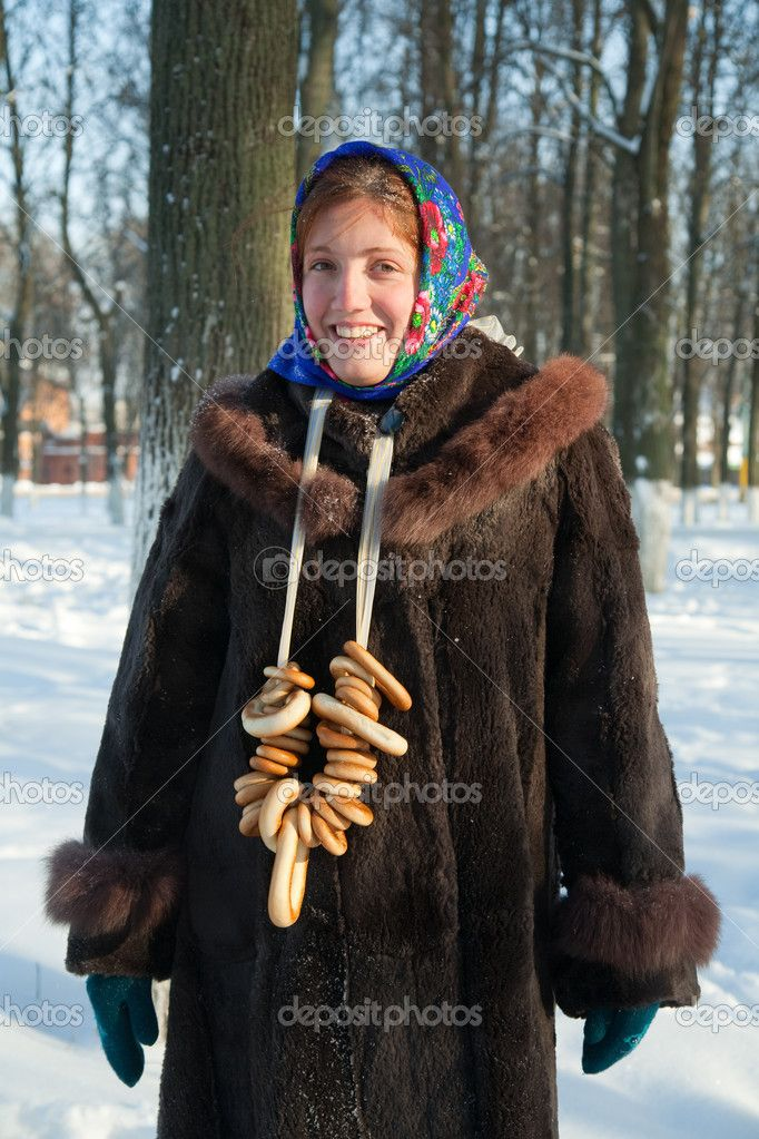 Jocuri dress up winter fashion
