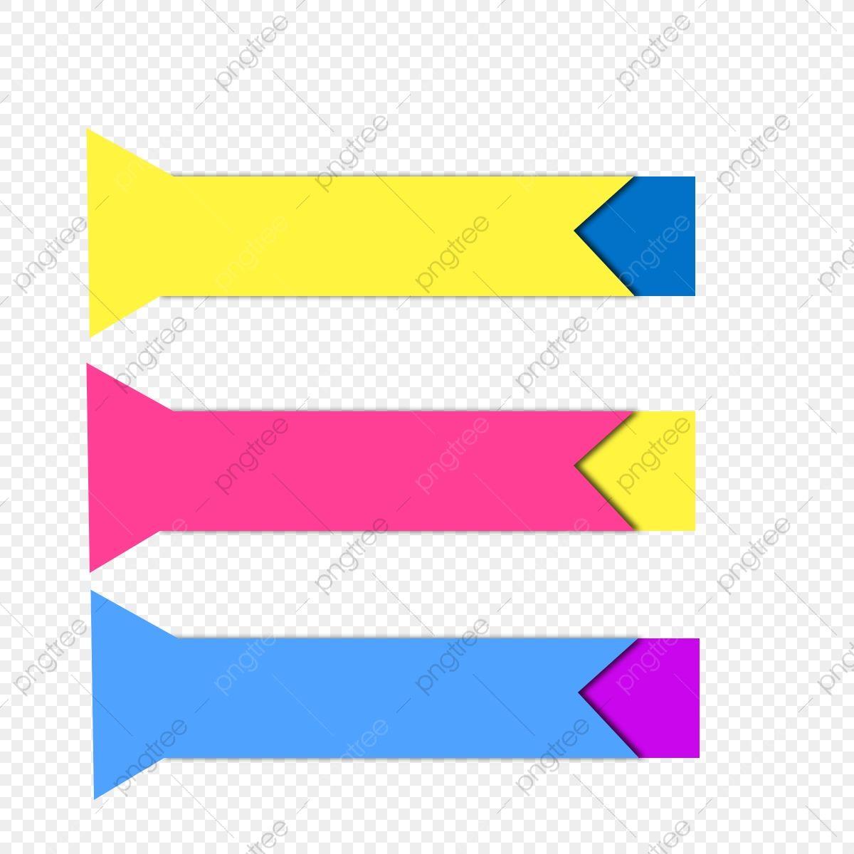 ناقلات تصميم شعار مربع النص مربع النص ناقل شعار القالب اللون Png وملف Psd للتحميل مجانا Vector Design Design Chart