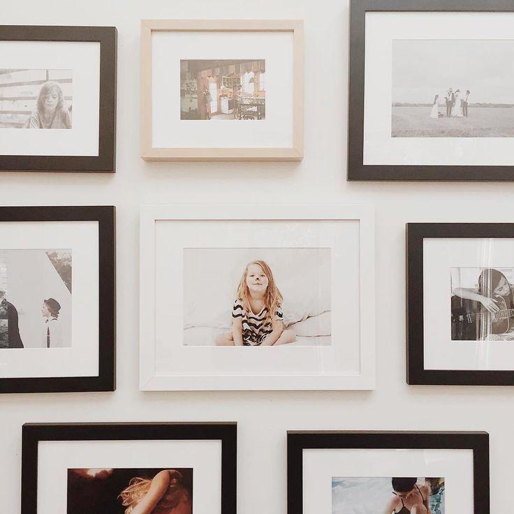 Framebridge: Custom framing art just got a whole lot easier and more ...