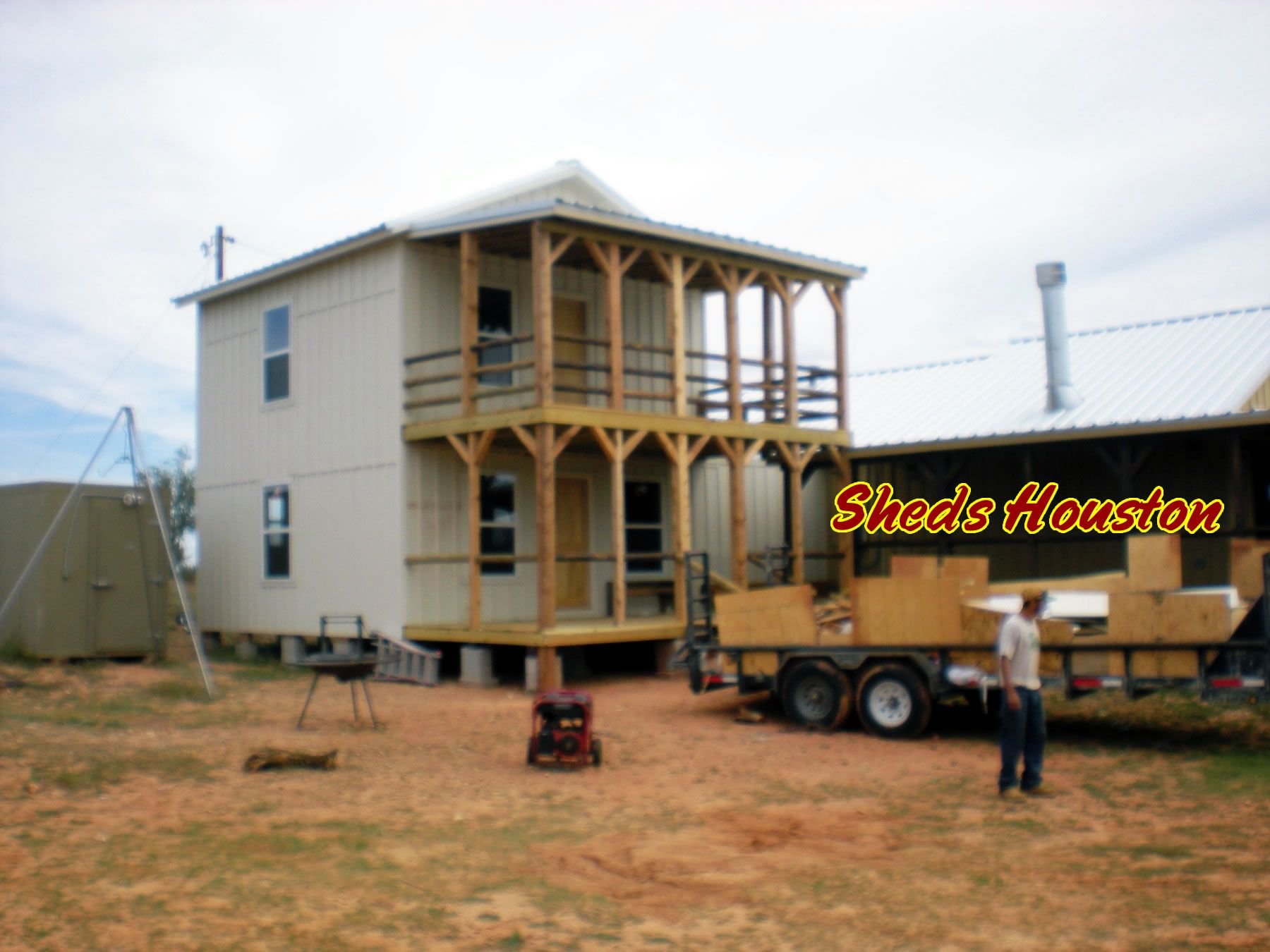 exceptional 2 story metal buildings #3: 2 story metal building - Google Search