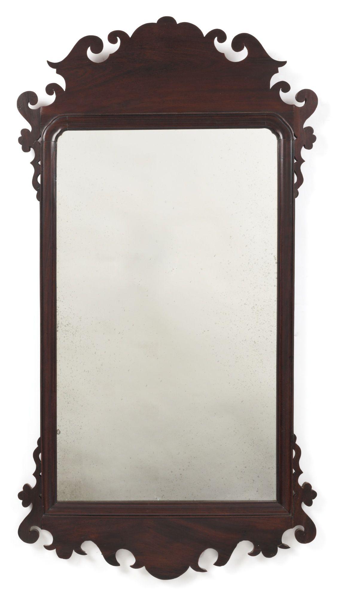 Looking Mirror Designs