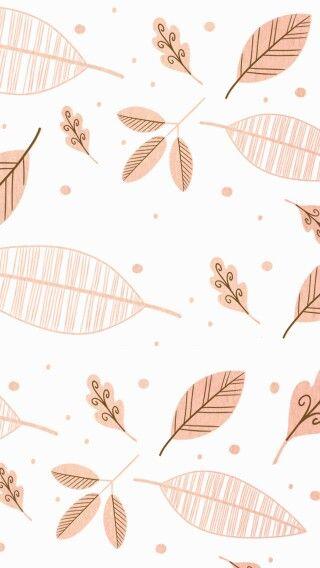 #pecanpieseason #fallbackgrounds