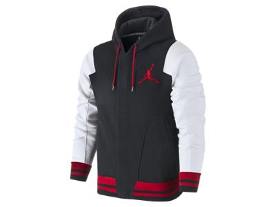 57befa8f90 Jordan Varsity Men's Hoodie | jordan | Mens sweatshirts, Hoodies und ...