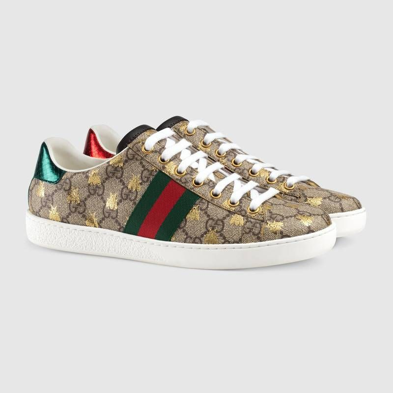 Gucci sneakers outfit, Gucci men shoes