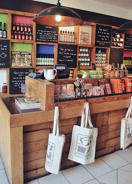 Recipease en 2019 jorge new project pinterest tienda for Tiendas de muebles para restaurantes