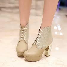 Image result for topuklu ayakkabı modelleri 2015