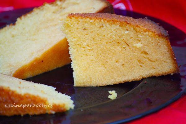 how to make biscocho with condensed milk