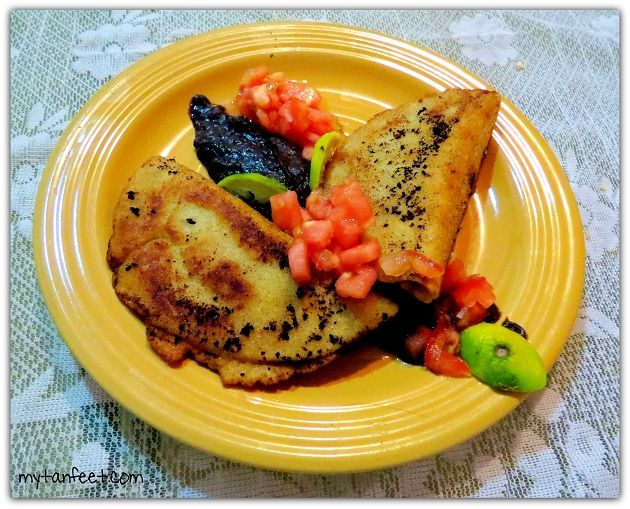 Easy and delicious costa rican empanadas recipe empanadas recipe easy and delicious costa rican empanadas recipe forumfinder Image collections