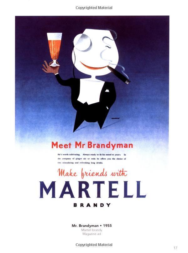 Meet Mr. Product: The Art of the Advertising Character: Warren Dotz, Masud Husain: 9780811835893: Amazon.com: Books