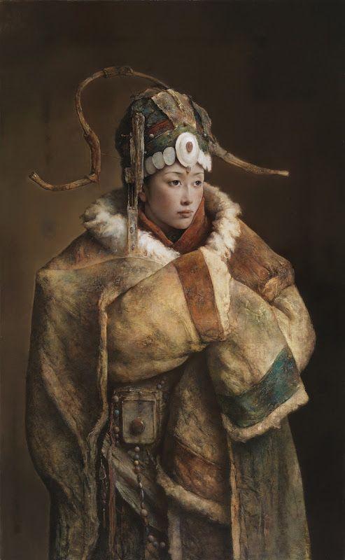 Tang Wei Min | http://25.media.tumblr.com/492e5c7ad59b4c4e0040d552ad655e34/tumblr_mgaso7PBJg1rxnkpoo2_1280.jpg