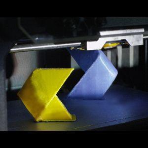 Correios Impressão 3D