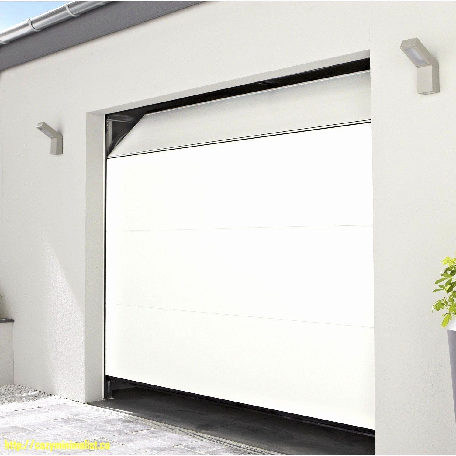 Awesome Porte Garage Coulissante Brico Depot Interior Design Bedroom Bedroom Interior Interior