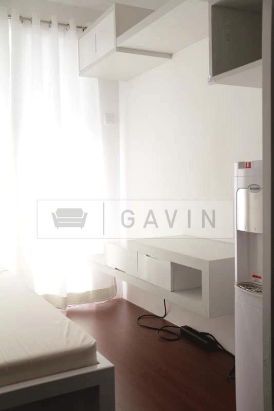 Gallery Furniture Hasil Karya Gavin Furniture Kitchen Set