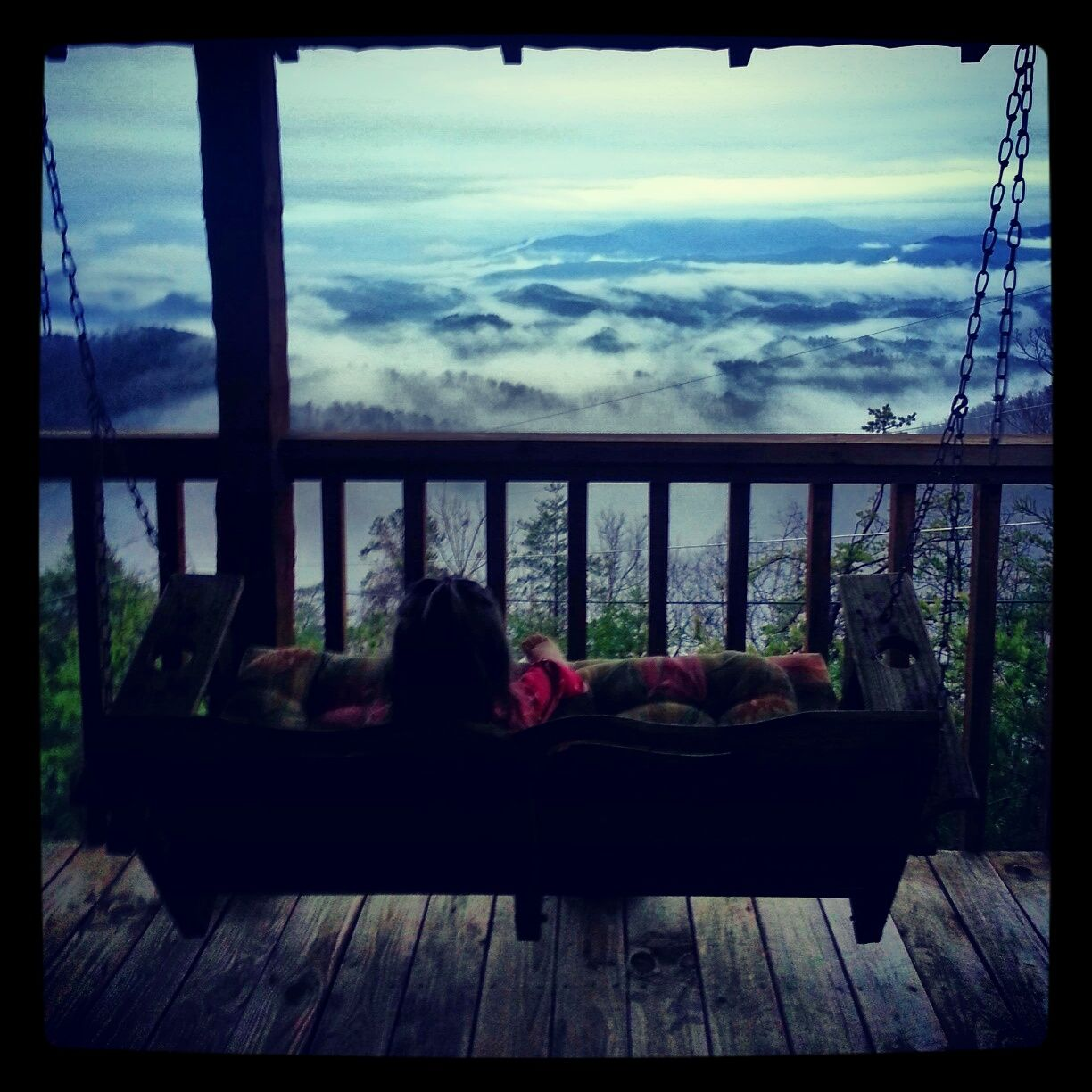 Stellar View Fireside Chalets Cabins Pigeon Forge Tn Bucket
