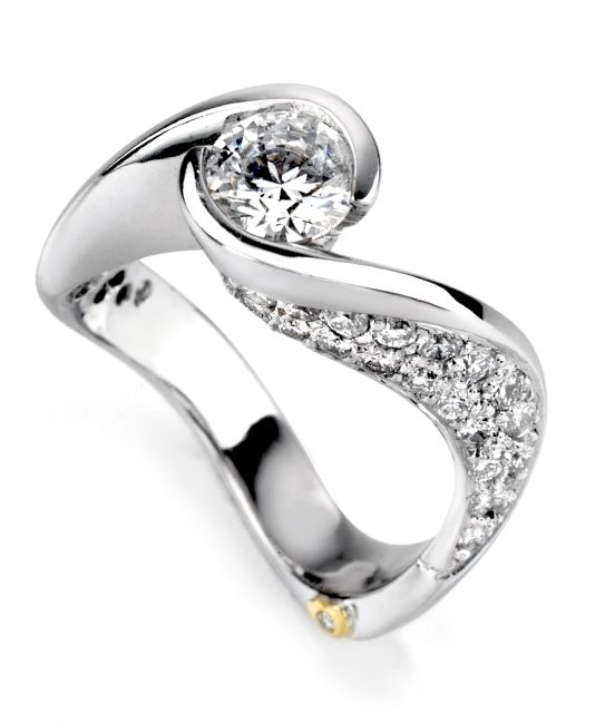 Jewelry Stores In Victoria Tx