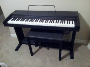 kawai mr120 digital piano st catharines musical instruments for sale kijiji st catharines