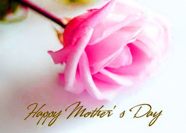Happy mothers day greetings quotes 2018 from daughter with images happy mothers day greetings quotes 2018 from daughter with images happymothersday2018 mothersday mother m4hsunfo