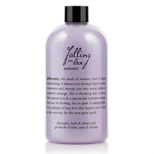 Fab Mama Chicago Parent Shower Gel Shampoo Bath And Body