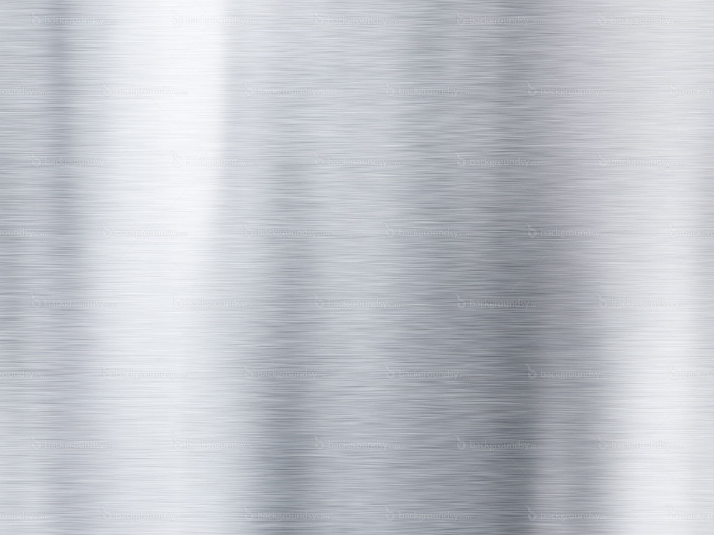 Silver Backgroundsy Com Silver Background Shiny Silver Wallpaper Metal Background