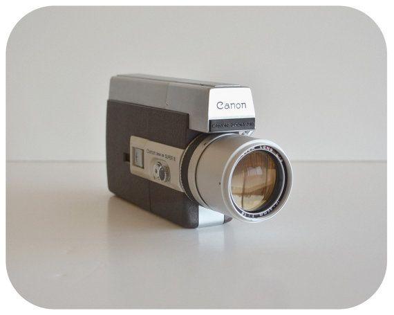 Nikon Coolpix S3000 Manual For Nikon Affordable Camera Choice Nikon Coolpix S3000 Nikon Coolpix Coolpix