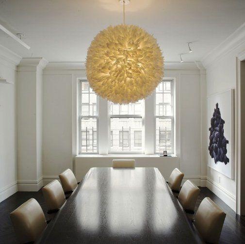 Part C: 5. Emphasis* | Interior design, Elegant interior design, Chandelier  in living room