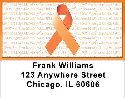 Features Description Light Paper Weight Printed Return Address Additional Charge Size 4 125 X 5 H W Font S Shown Playfair