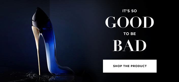 It's so Good to be Bad, Shop the Produt | ladies and high ...