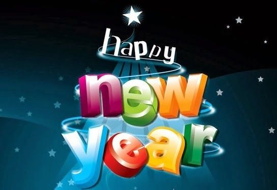 Bestquotes Happy New Year Wallpaper Happy New Year Greetings Happy New Year Hd