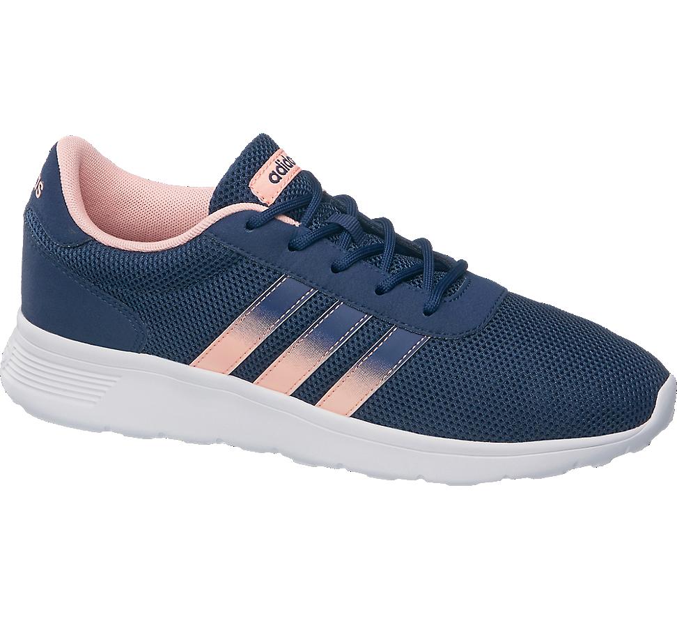 outlet quite nice sneakers Der Sneaker von Adidas für 54,90 € von Deichmann punktet mit ...