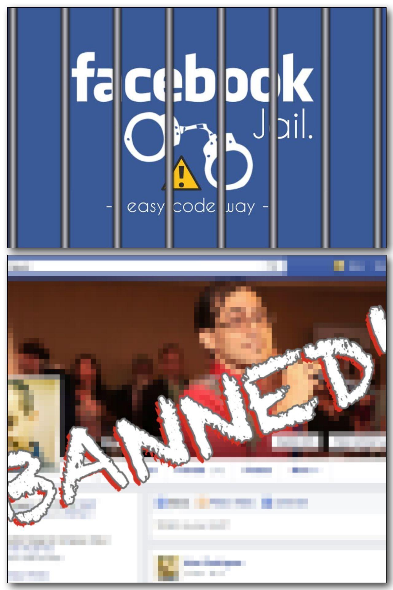73704d57cfcb102d715309ab6e694135 - Will Netflix Ban You For Using Vpn